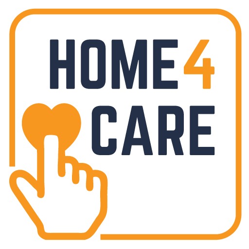 Hearthstone Home4Care